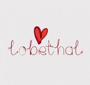 lobethal-grey