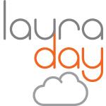Laura Day